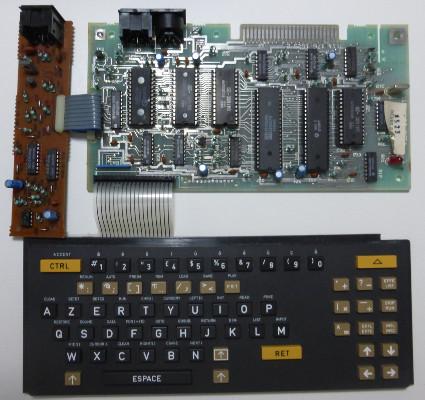 ORD0052_14