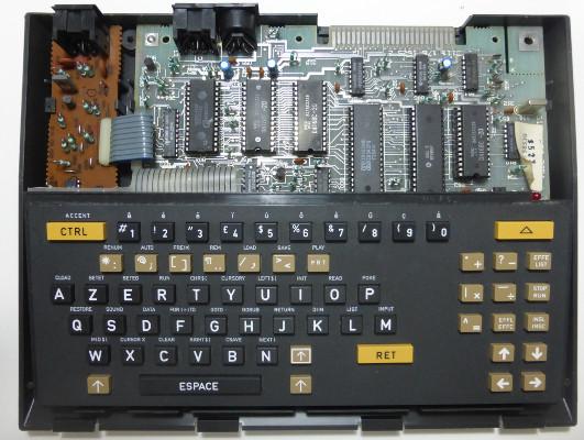 ORD0052_15
