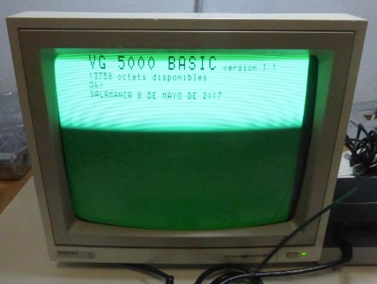 ORD0052_21