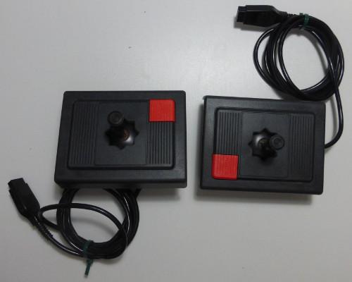 ORD0052_22