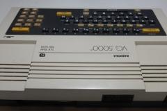 ORD0052_02