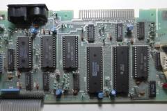 ORD0052_06