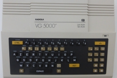 ORD0052_16