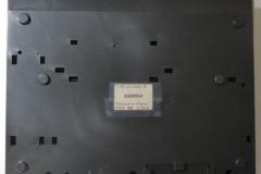 ORD0052_18