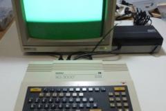 ORD0052_20