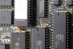 ORD0054_08