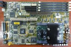 ORD0063_C01