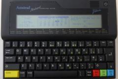 ORD0064_01.Min