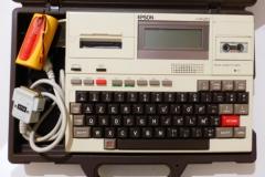 ORD0065_02.Min