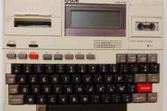 ORD0065_03.Min