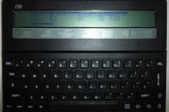 ORD0064_02.Min