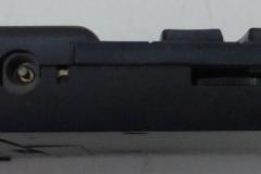 ORD0064_09.Min