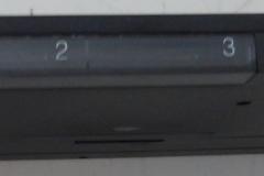 ORD0064_10.Min