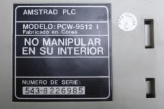 ORD0073_PRIN_02