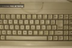 ORD0078_K02
