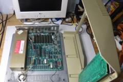 ORD0100_64