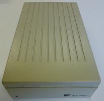 IDS PRO 20 (COM.ALM.MAC.0013.D) (1989)