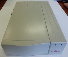 Fujitsu SCSI / HD (COM.ALM.MAC.0015.D) (1995)