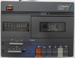WHSMITH CPD8300 (COM.ALM.SPEC.0022.P) (1985)