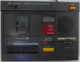 FERGUSON 3T31 (COM.ALM.SPEC.0023.P) (1985)
