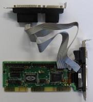IODE-3292U (COM.COM.PC.0021.D) (1992)