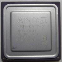 AMD-K6-2/333-AFR (COM.PRO.PC.0011.P ) (1998)