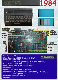Thomson MO5 (1984) (ORD.0025.P/Funciona/Ebay/30-11-2015)