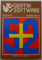 NUMBERFUN (Acorn)(1982)