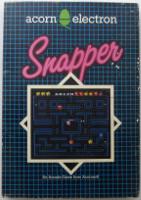 SNAPPER (Acorn)(1982)