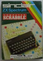 Computer SCRABBLE (Spectrum)(1983)