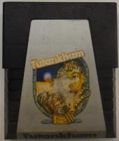 TUTANKHAM (Atari 2600)(1983)
