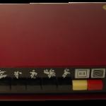 Furtec 6 TVG-10 (1977) (ORD.0096.D/Funciona/Donado/01-01-2019)